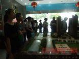 6月21日 新北区 团购活动成功举办
