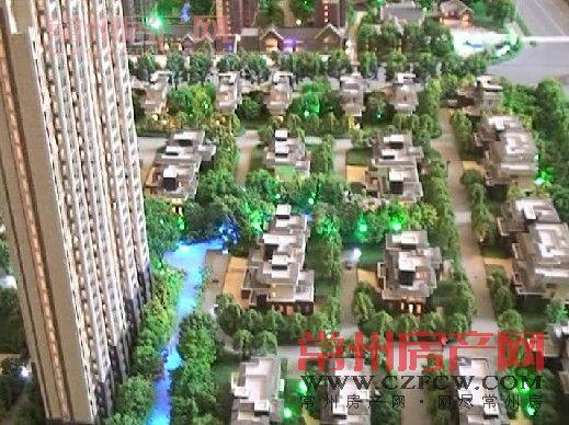 绿地世纪城的视频