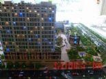 保纳商业广场图片