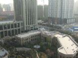 新城首府图片