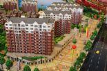 孟河首府图片