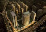 新城万博广场图片