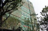 凯悦中心图片