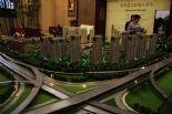 绿地世纪城图片