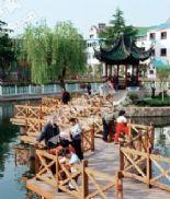 北环新村图片