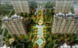 奥体国际花园图片