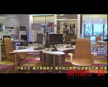 武进万达广场的视频