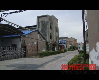 万科城的视频