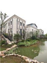 太湖香树湾