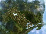 太湖香树湾图片