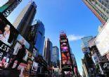 奢侈品消费失色 香港店铺租金明年或跌10%