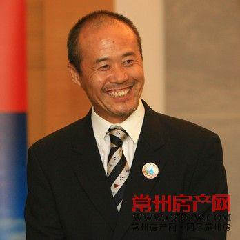 王石:企业家要敢说话 房地产行业没几个人不行贿
