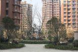 金美林花园图片