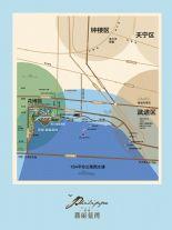 翡丽蓝湾图片