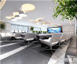 常州华东机电电子交易中心图片