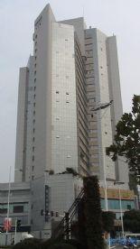 金谷大厦写字楼23楼