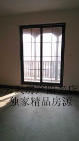 龙湖香醍漫步