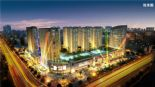 万泰国际广场图片