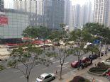 府琛商务广场380m
