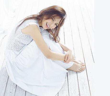 女星刘涛豪门生活惹人羡,奢华处处显非凡!