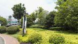 太湖湾度假村