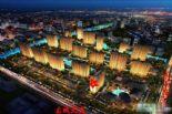 出售雅居乐国际公寓高