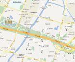 长江塑化城
