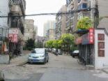 斜桥巷公寓