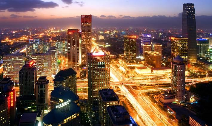 70城楼市整体降温 三四线城市房价上涨动力减弱