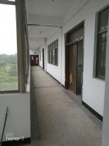 2000平方米标准厂房出租