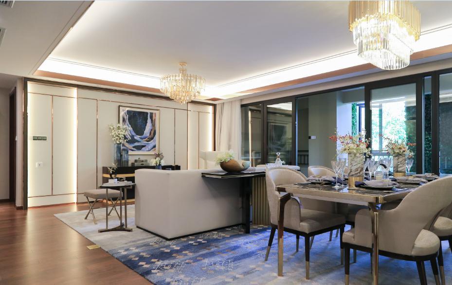 【景瑞・天玺】未开先火 9月常州最值得买的好房开盘在即