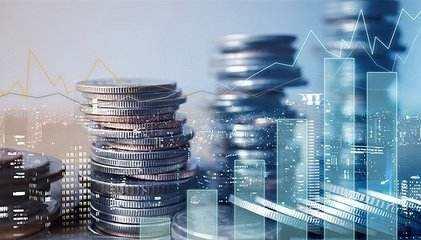 前10个月31家房企卖房超3万亿 比去年同期涨41%
