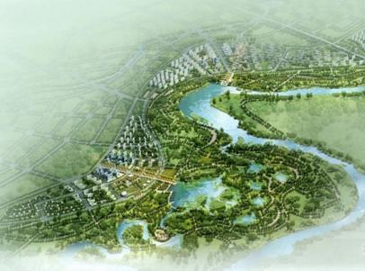 龙城未来,谁主城势?浅谈新龙国际商务板块