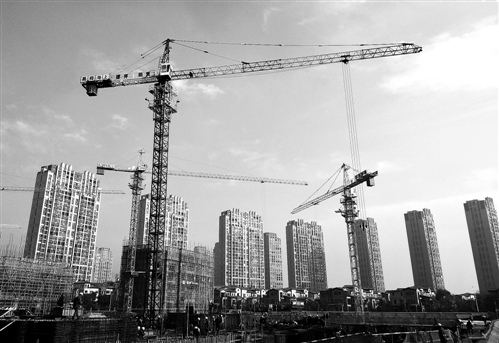 长三角土地市场变局:拿地降温扩围 租赁用地加速推出