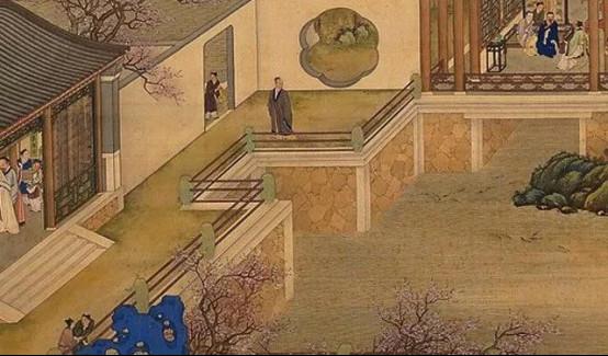 【碧桂园金科光明府】东方|生活|美学|常州人骨子里的府邸情怀