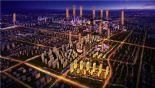 新城牡丹・公园世纪图片