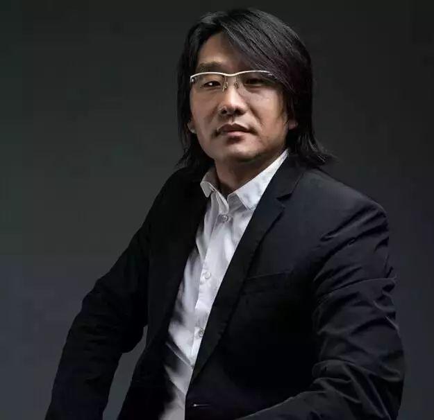 苏南旭辉×孙虎|和你重逢:做山水生活的导演
