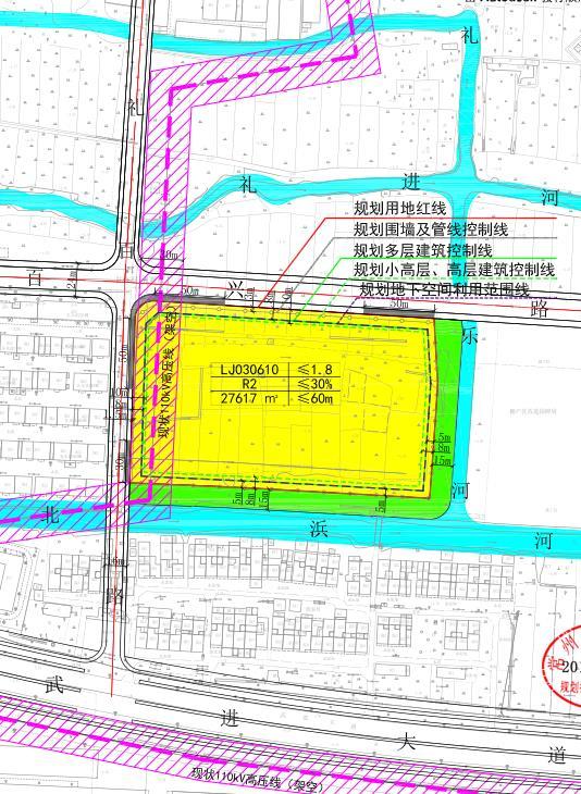 土地市场战火燃至乡镇 大发地产溢价56.6%力夺礼嘉中心地块