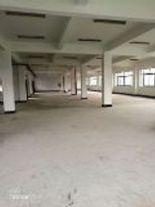 三楼1300平方米出租.