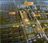 中南红熙台图片