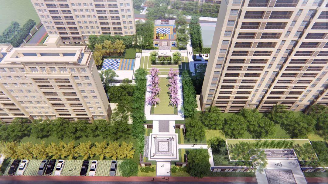 当楼面价直逼房价 常州买房该何去何从_旅游香港攻略