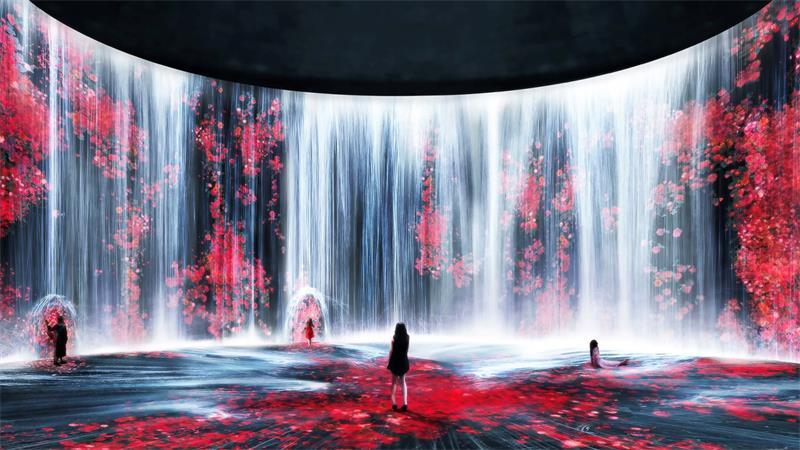 龙城屏【息】以待,穿越千年的美即将惊艳登场