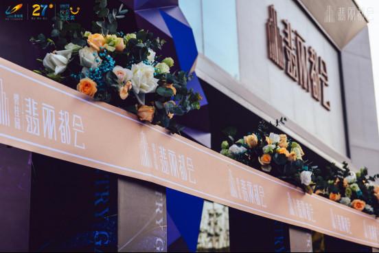 http://www.house31.com/zhuangxiuweihu/56682.html