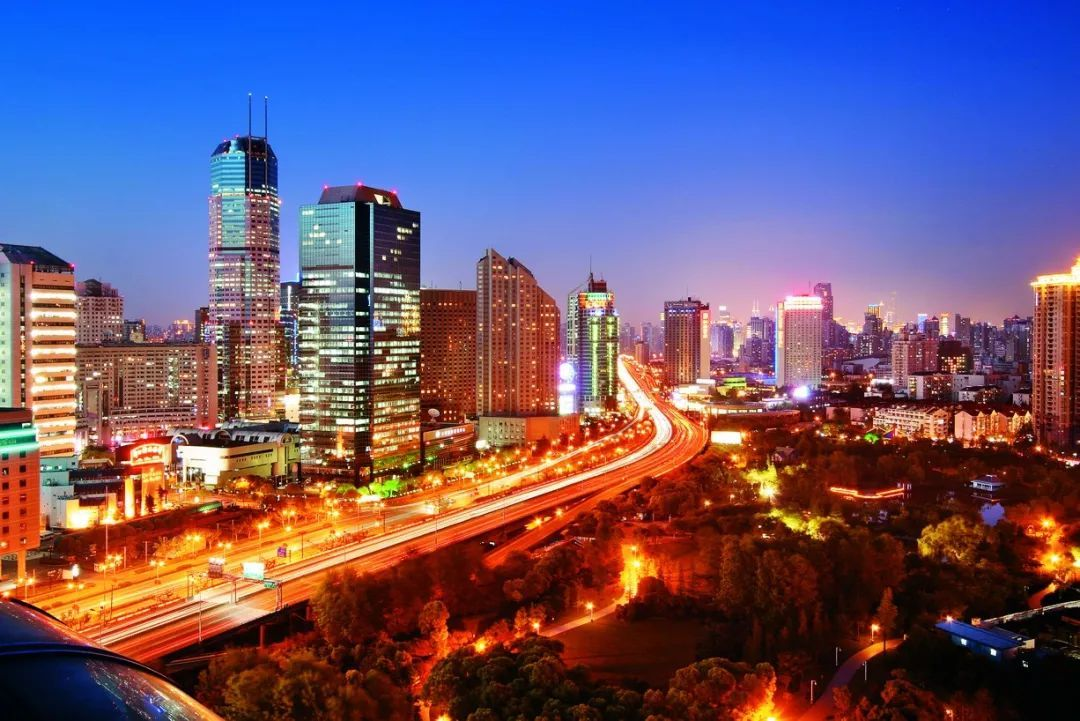 "<strong>下一个""上海虹桥""会在常州的这里?</strong>"