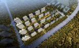 牡丹招商公园学府的楼盘图片
