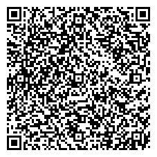 金百国际 二维码