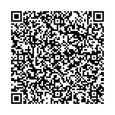 中创时代商务广场 二维码