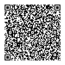 天目湖金桥国际 二维码