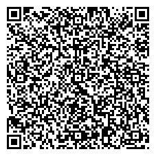 怡康五金机电市场 二维码