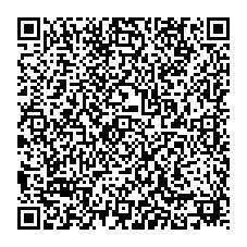 置信商务广场 二维码